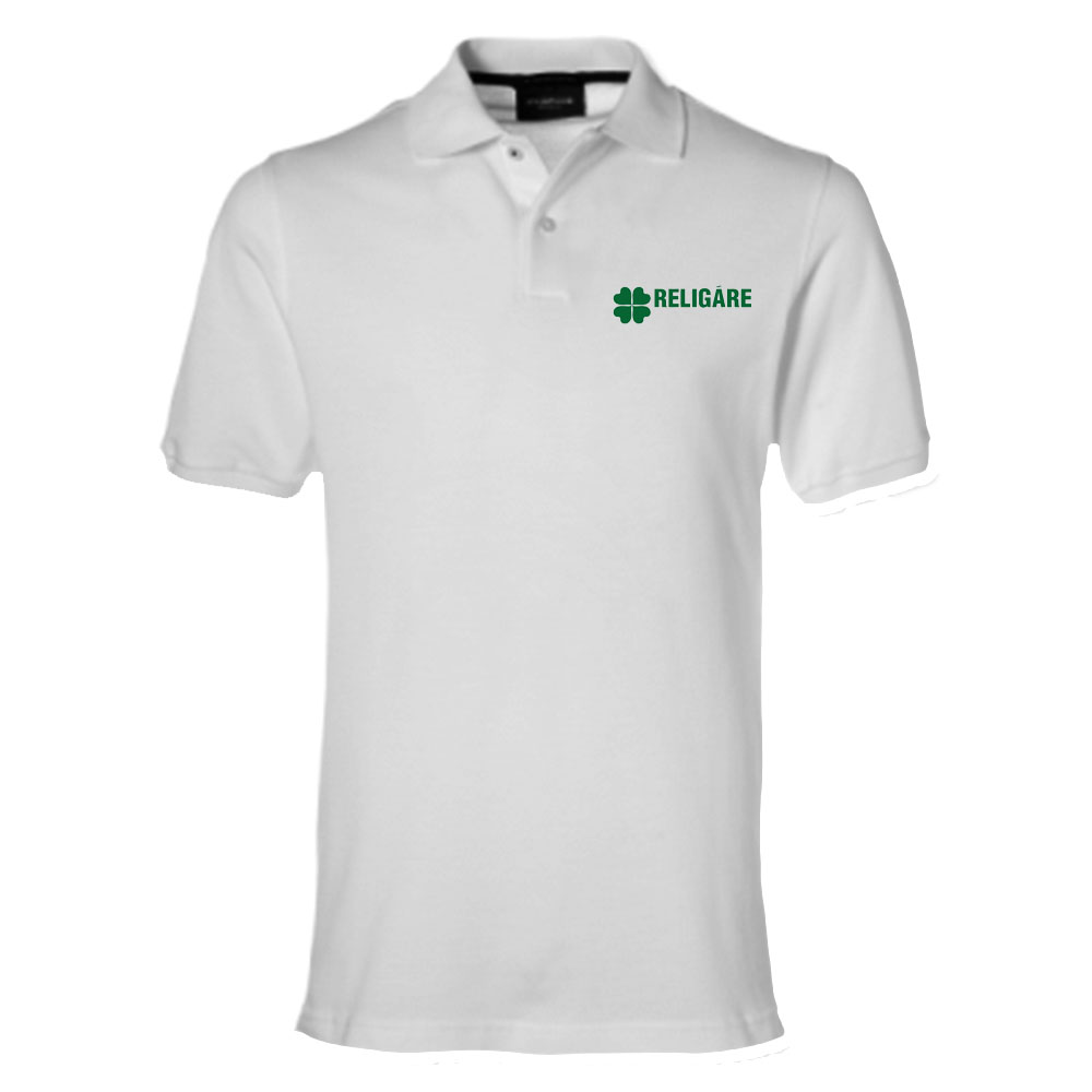 Promotional T Shirts Corporate Gift T Shirts Purchasing Souring