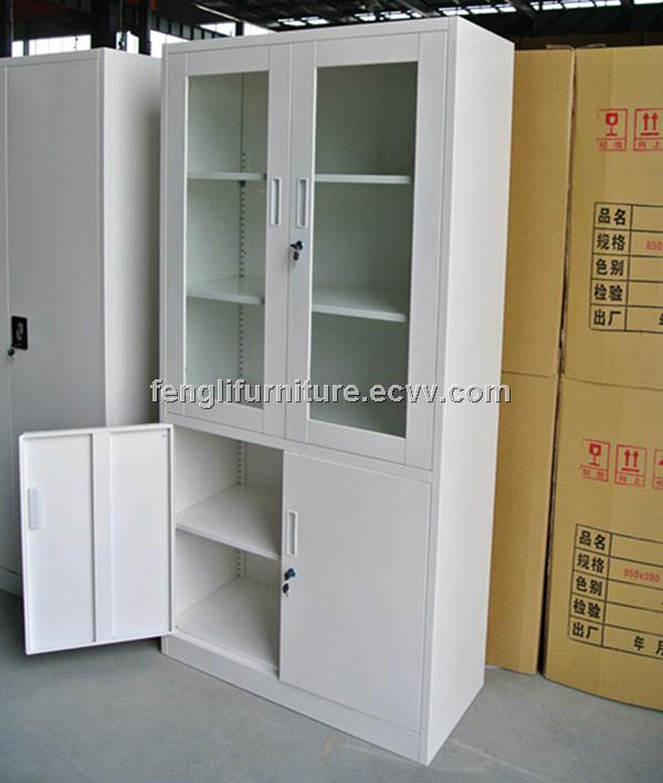 Modern design office metal file cabinet