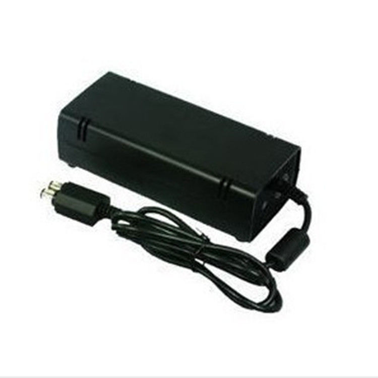 2014 Newest item!For XBOX One ac adapter for XBOX One power