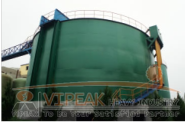 high- Efficient thickener production company, price of high- Efficient thickener