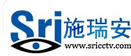 Shenzhen Sricctv Technology Co., Ltd.
