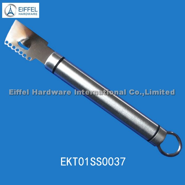Stainless steel lemon peeler(EKT01SS0037)