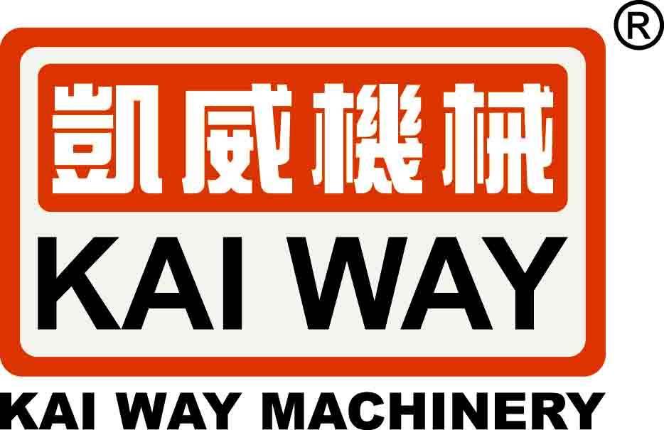 Kai Way Printing & Packaging Machinery Co., Ltd.