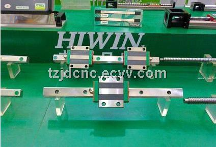 Six spindles CNC Router for wood plastic embroidery