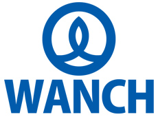 Wanch Technology Co., Ltd.