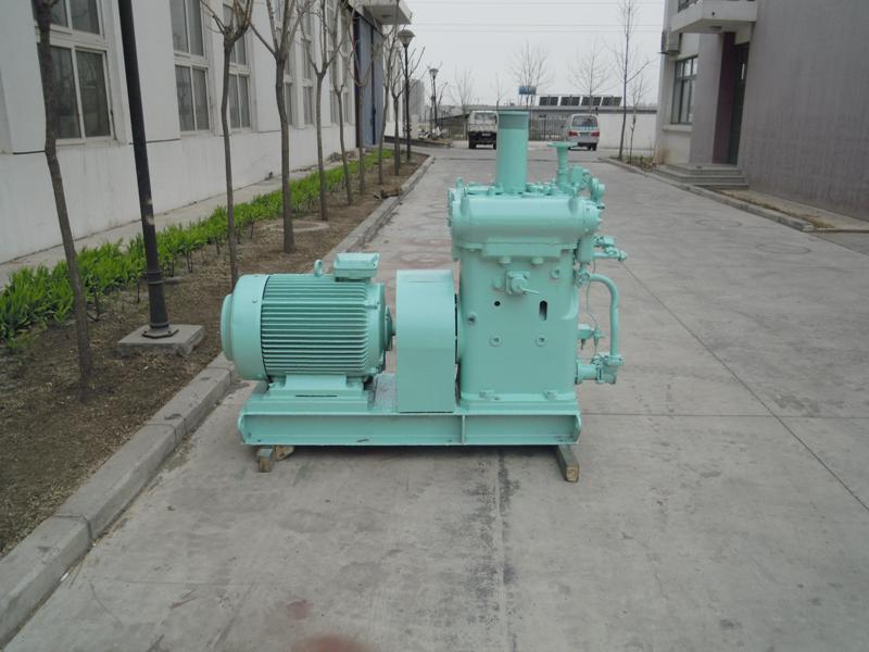 marine air compressor units