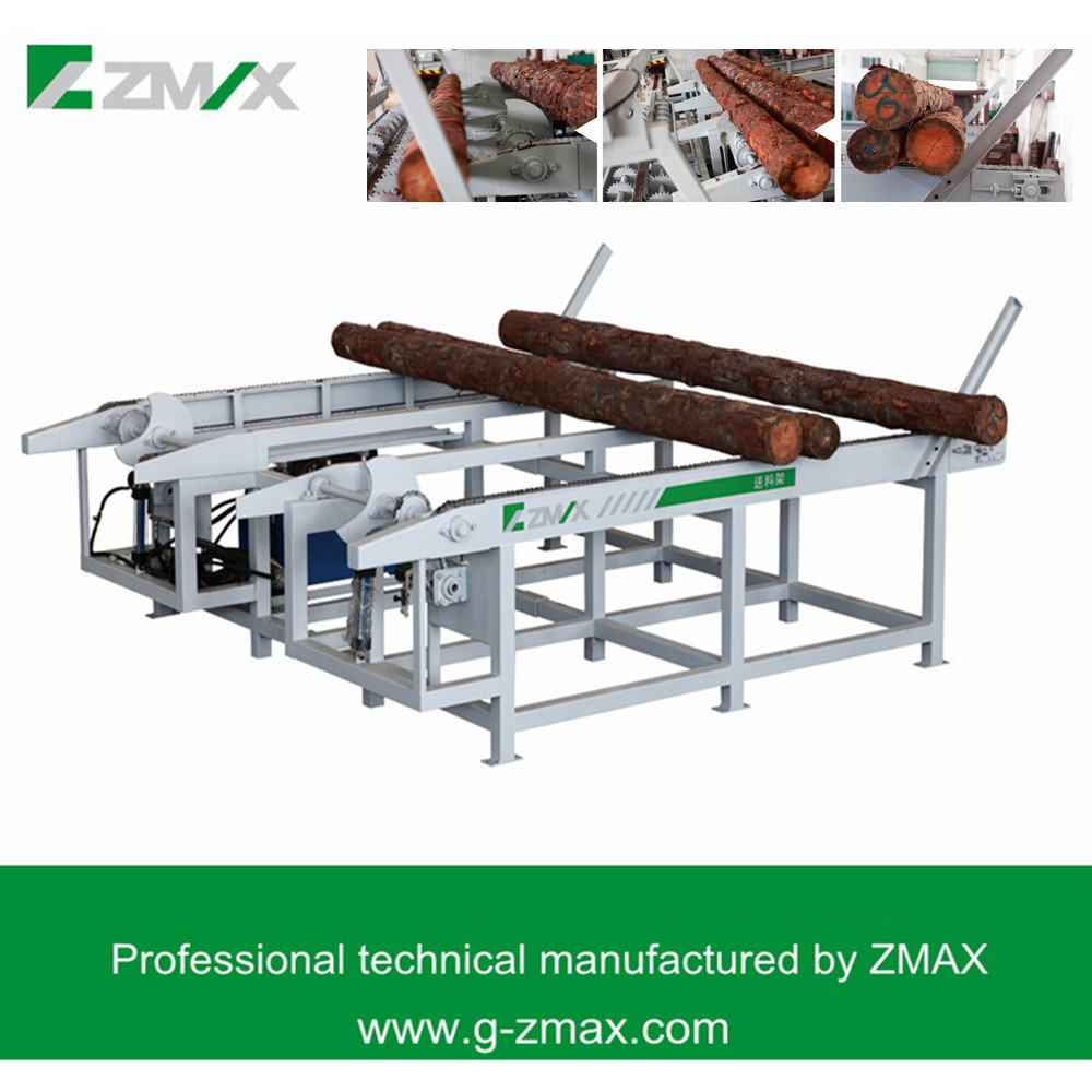 vertical panel saw wood cutting machine Semi-automatic feeding table AP-FU-1630