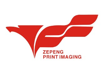 Zhuhai Zepeng Print Imaging Product Co., Ltd.