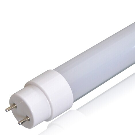 0.6m T8 LED Tube,10W Milky PC LED Tube Lights