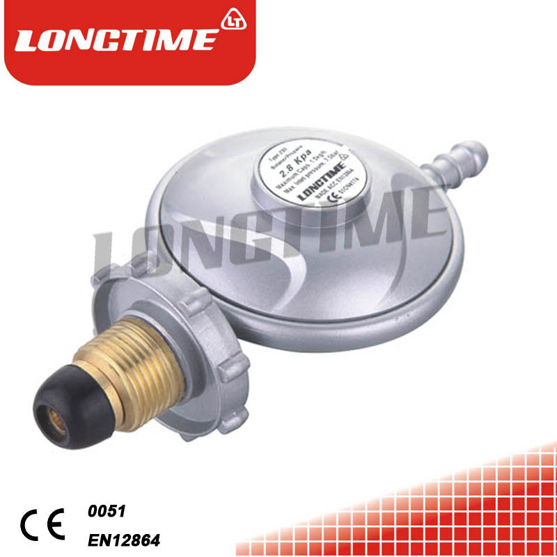 lpg valve for South Africa