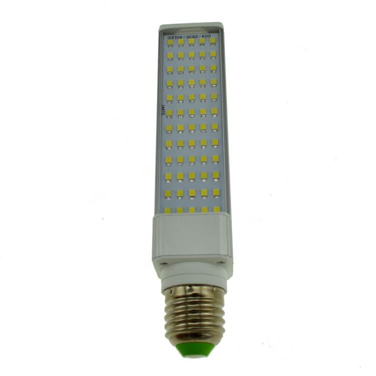 LED Bulb Lamp with CE Rohs