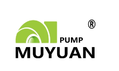 Hebei Muyuan Pump Industry Co., Ltd.
