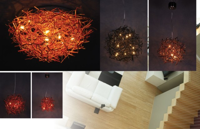 2014 new item pendant lamp home use lamp