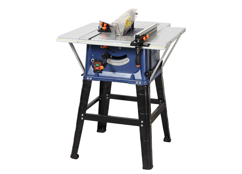 SALE Maxpro Table Saw