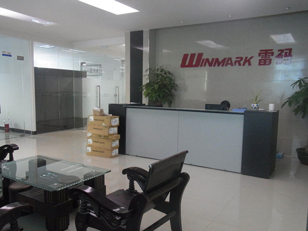Shenzhen Winmark Electronics Technology Co., Ltd.