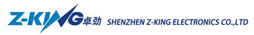 Shenzhen Z-King Electronics Co., Ltd.