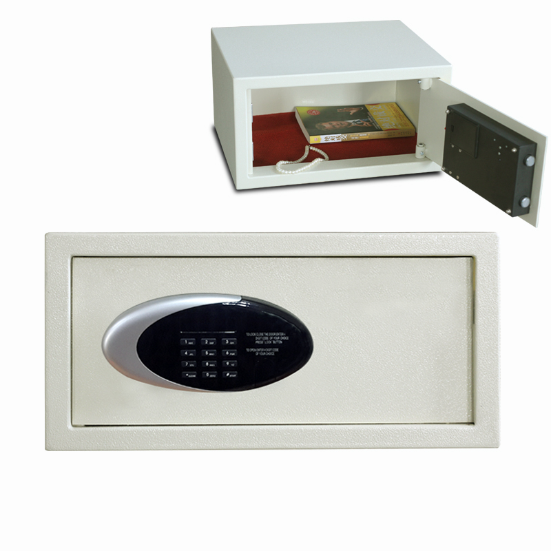 Hotel room safe box/safety box/electronic safe box/safe box/room safe/home safe