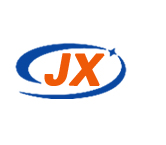 Jiexin Seal Components Co., Ltd.