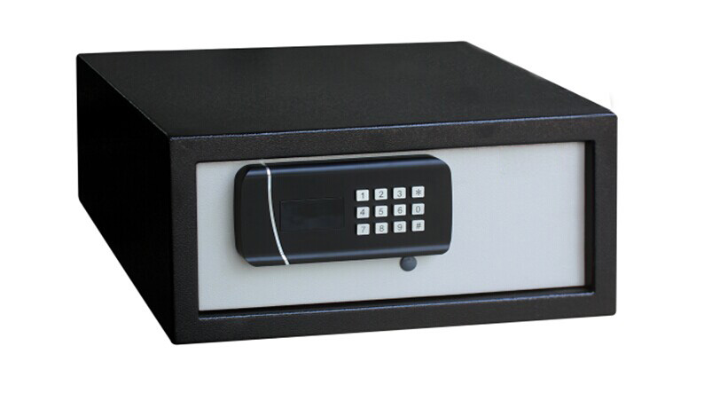 Safety box/home safe/hotel room safe/room safe/digital safe box/electronic safe