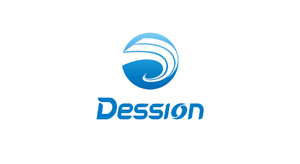 Foshan Dession Packing Machine Co., Ltd.