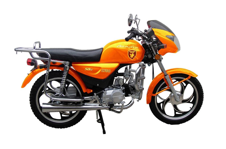 new style 110cc street bike CD110-JL70(I)