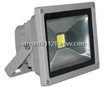 Ableled solar-wind power 50w led floodlight with VDE/SAA standard 3 years warranty IP65