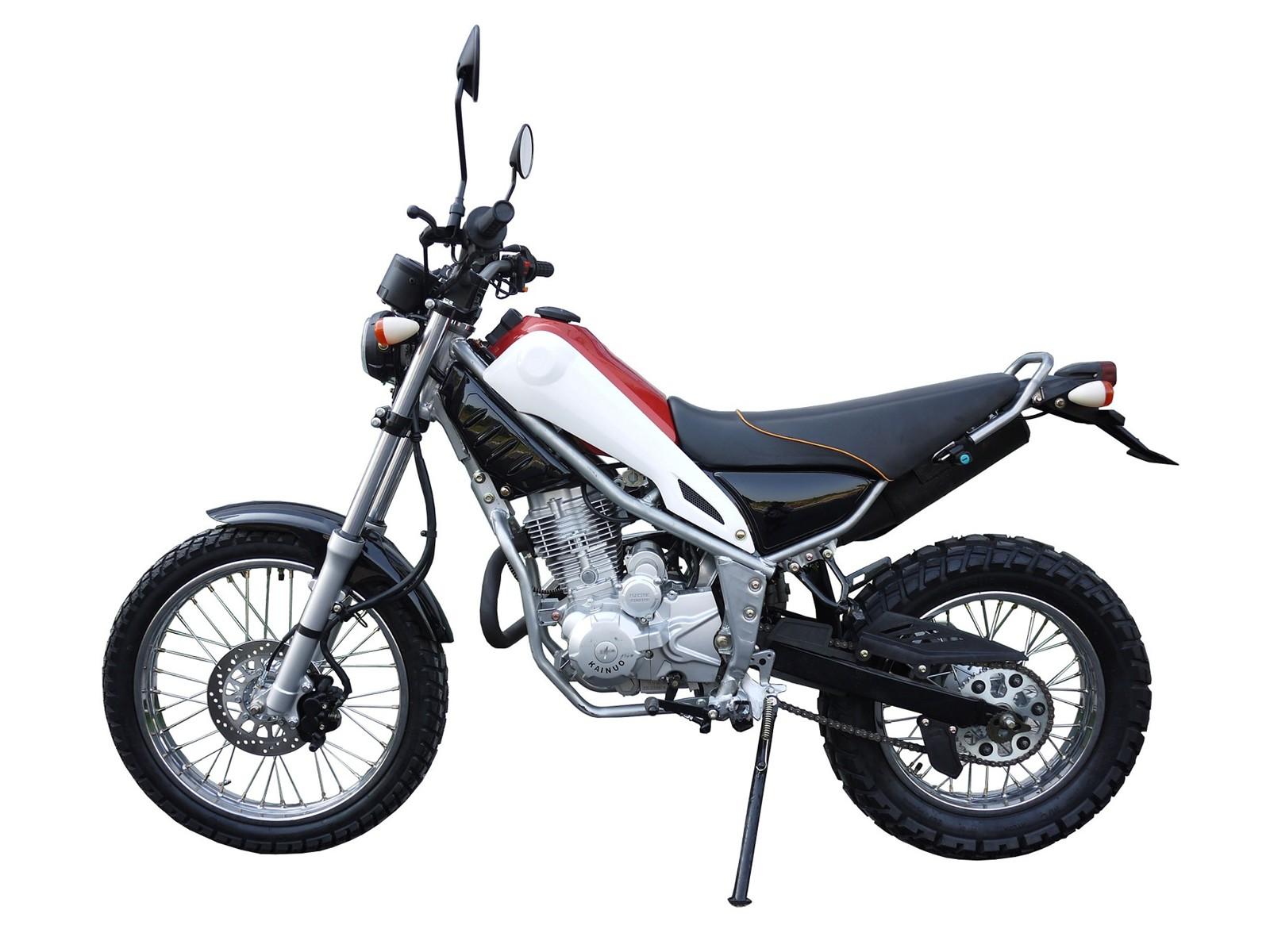 samilar japanese motorcycle 150cc dirt bike cd150 mg purchasing souring agent. Black Bedroom Furniture Sets. Home Design Ideas