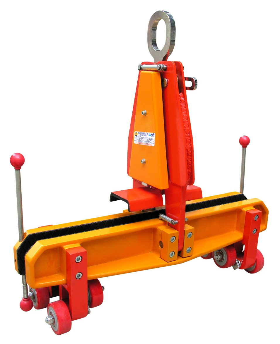 Glass Lifter M2-TUV from Vietnam Manufacturer, Manufactory