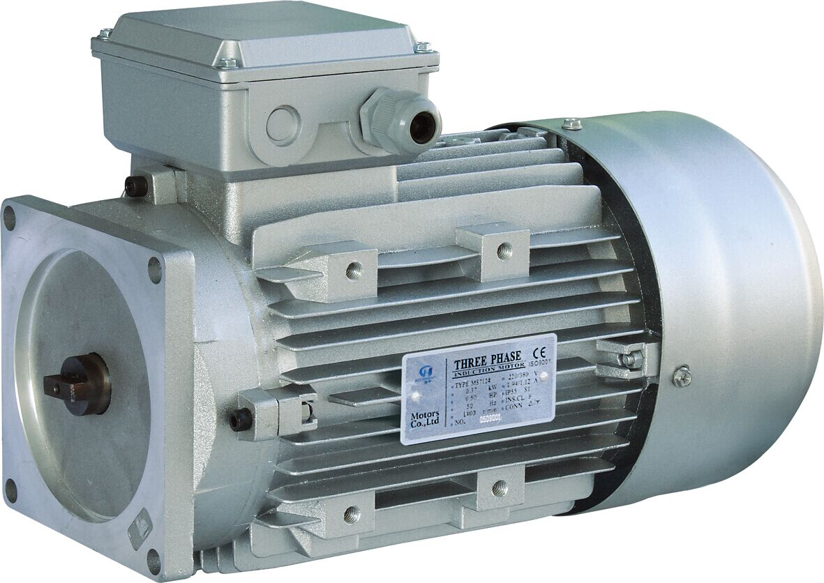 Car Lift 3-phase AC Motors purchasing, souring agent | ECVV.com ...