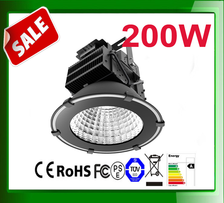 70W 120W 150W Industrial LED High Bay Light/LED High Bay