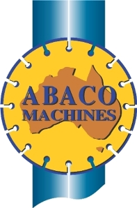Abaco Machines USA manufactures