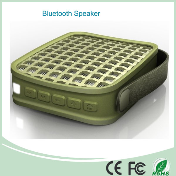 Promotional Low Price Mini Bluetooth Speaker with High Quality