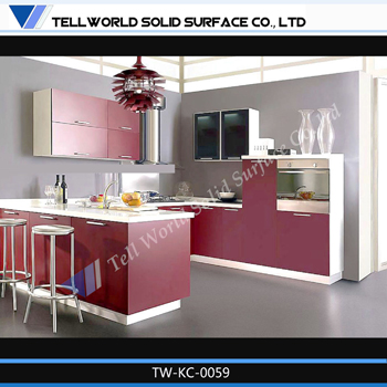 american standard kitchen cabinet from China Manufacturer ...