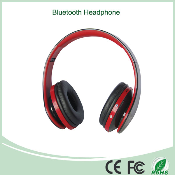 Made In China Hot Selling Headphone Bluetooth