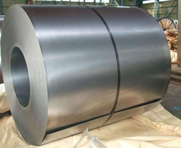 price hot dipped galvanized steel coil,galvanized coil, GI Coil