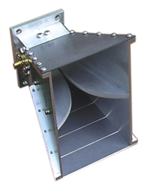 Wideband Horn Antenna- JR 18