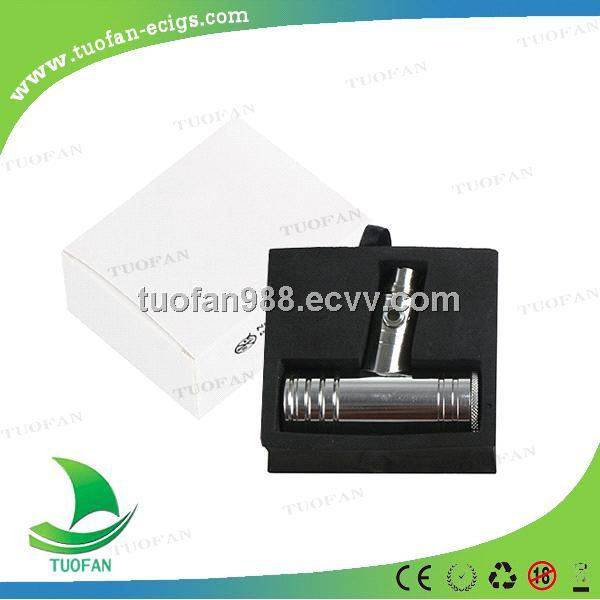 Particular Rebuildable hammer mod Heavy Twist E pipe mod