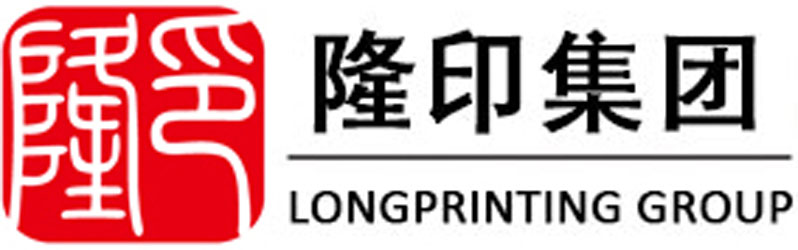 LongYin Group International Printing Co., Ltd.