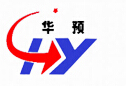 Shanghai Huayu Machinery Manufacture Co., Ltd.