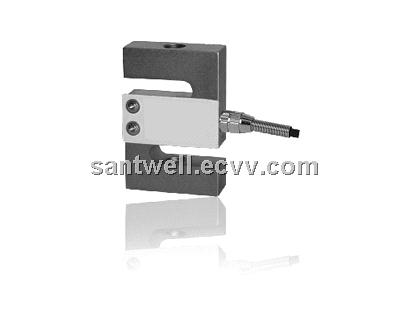 S type load cell (STA)