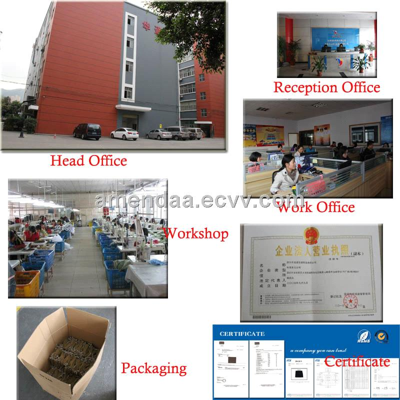 Shenzhen Yuanjie Product Co., Ltd.