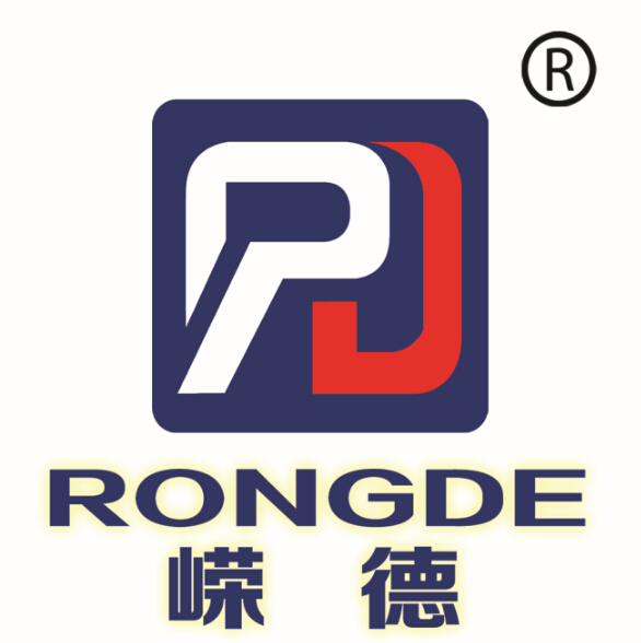 Anping Rongde Transportation Facilities Engineering Co., Ltd.