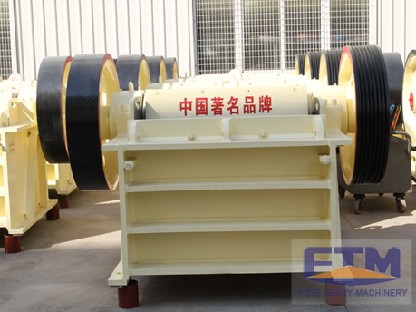 PE1200x1500 gold ore jaw crusher for sale