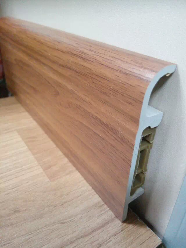 Ck Low Foaming Skirting For Timber Floors Purchasing