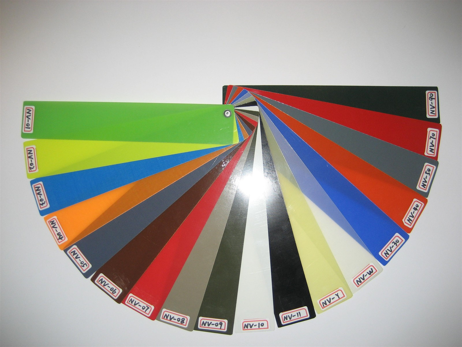Epoxy Glass Colored G10 Laminated Sheets purchasing, souring agent ...