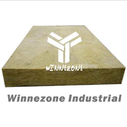 Mineral wool panel,mineral wool board,rock wool panel,rock