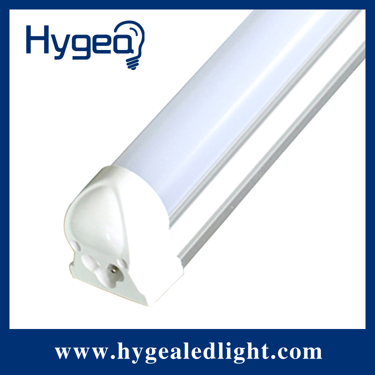 18w good quality hot new product t5 led tube
