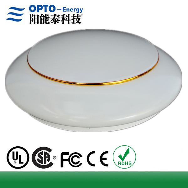 smd 2835 26W Round Led Ceiling Light for Bedroom Lighting,