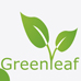 Greenleaf Bio-Tech Trading Co., Ltd.