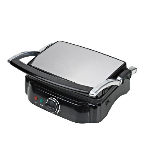 Contact Grills, Panini Makers, Sandwich Press Grill